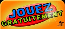Jouer sur JouezGratuitement.fr