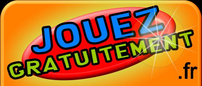 Jeux de sara cuisine nouveaux petit jeux collectif 3 6 ans - Jeux de cuisine de sara gratuit en ligne ...